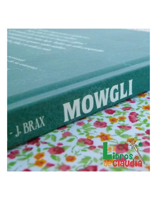 Mowgli