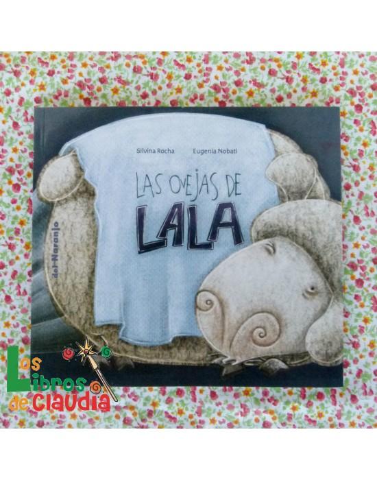 Las ovejas de Lala
