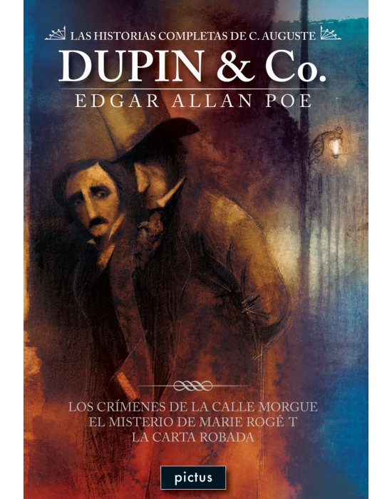 Dupin y Co.