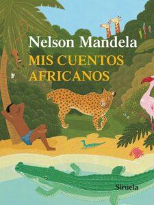 Mis cuentos africanos | Otras Editoriales