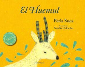 El Huemul | Comunicarte