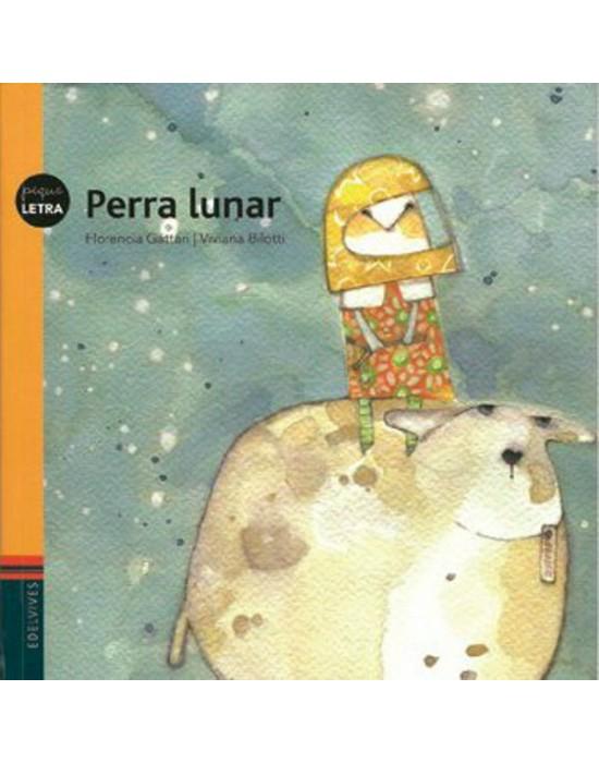 Perra Lunar