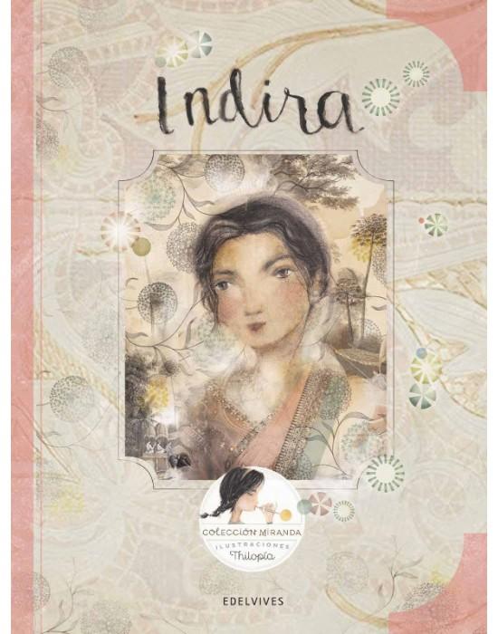 Indira - Miranda