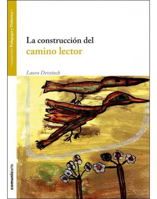 La construcción del camino lector