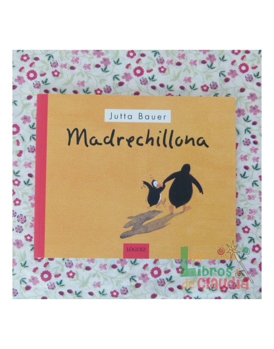 Madrechillona