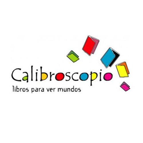 Los Libros de Claudia | Calibroscopio