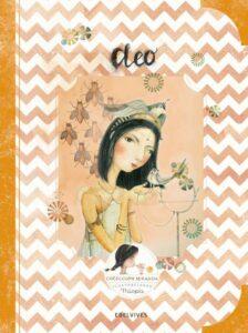 Cleo - Miranda | Edelvives