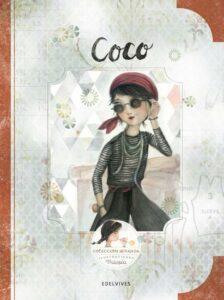 Coco - Miranda | Edelvives