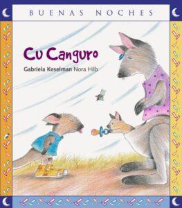 Cu Canguro - Norma