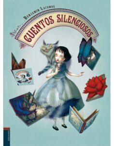 Cuentos Silenciosos | Edelvives