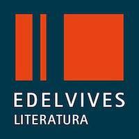Los Libros de Claudia   Edelvives