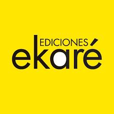 Los Libros de Claudia | Ekaré