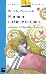 Florinda no tiene coronita | SM