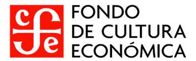 Los Libros de Claudia   Fondo de Cultura Económica