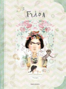 Frida - Miranda | Edelvives