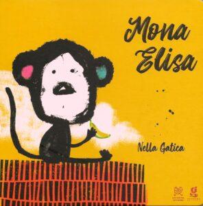 Mona Elisa | Gerbera