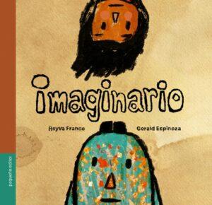 Imaginario | Pequeño Editor
