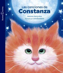 Las canciones de Constanza | Norma