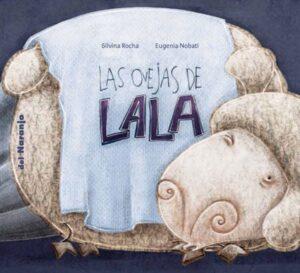 Las ovejas de Lala | Del Naranjo