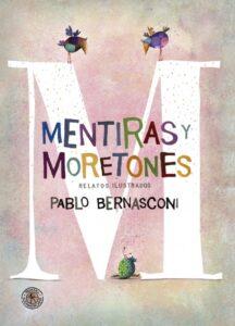Mentiras y moretones | Sudamericana
