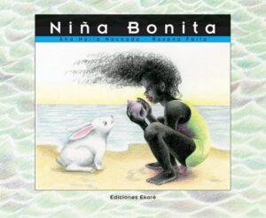 Niña Bonita - Ekaré