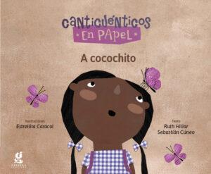 A cocochito - Gerbera